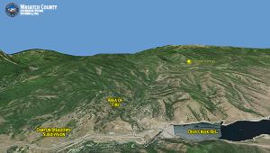 WheelerFire MAP